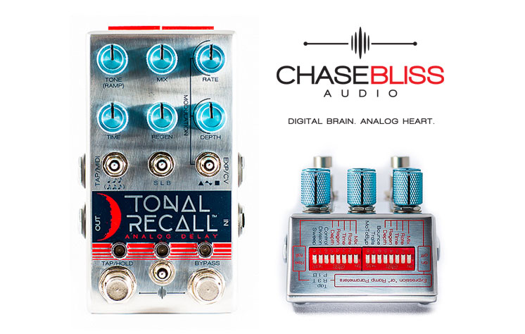 chase-bliss-audio-new-pedals