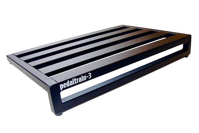 Pedaltrain 3