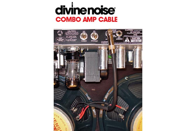 combo-amp-cable