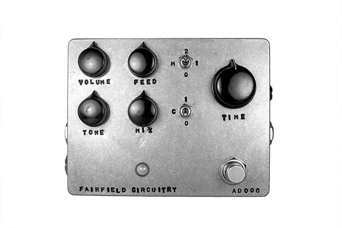 Fairfield-Circuitry-Meet-Maude