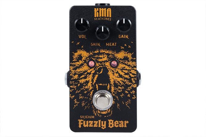 KMA-Audio-Machines-fuzzly-bear