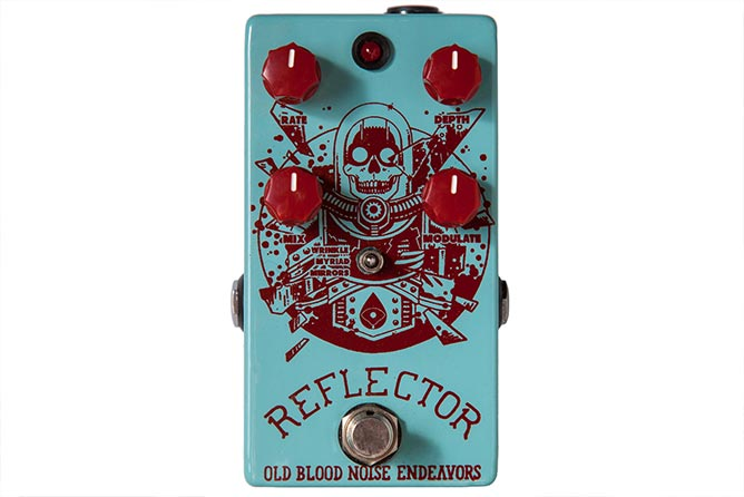 Old-Blood-Noise-Endeavors-Reflector-Chorus