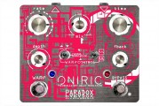 Paradox-Effects-Oniric-Delay