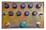 Industrialectric-RM-1N-reverb