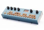 Critter-&-Guitari-Organelle