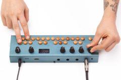 Critter & Guitari Organelle