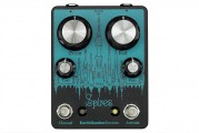 EarthQuaker-Devices-Spires