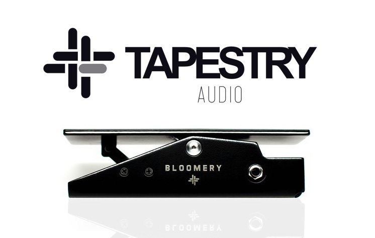 Tapestry Audio