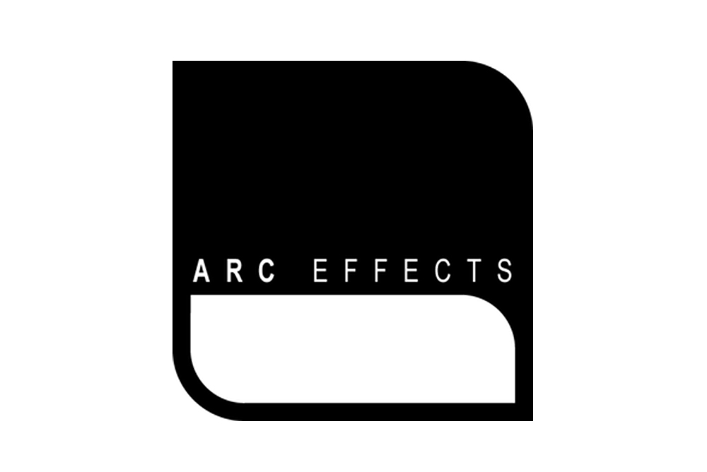 ARC Effects