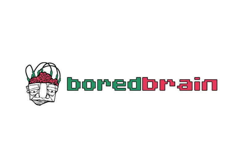 Boredbrain Music