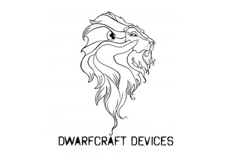 Dwarfcraft Devices