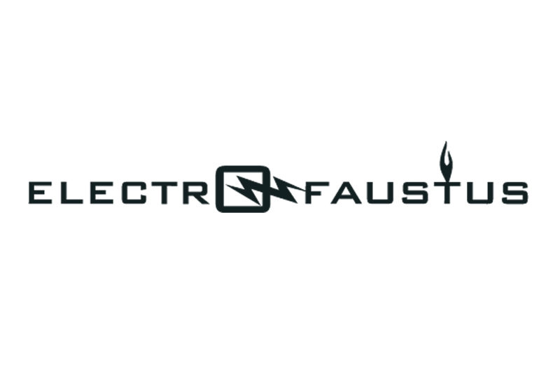 Electro Faustus