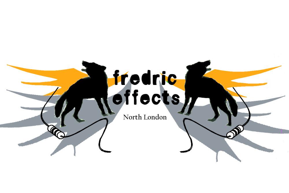 Fredric Effects