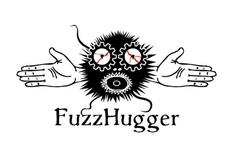 FuzzHugger FX