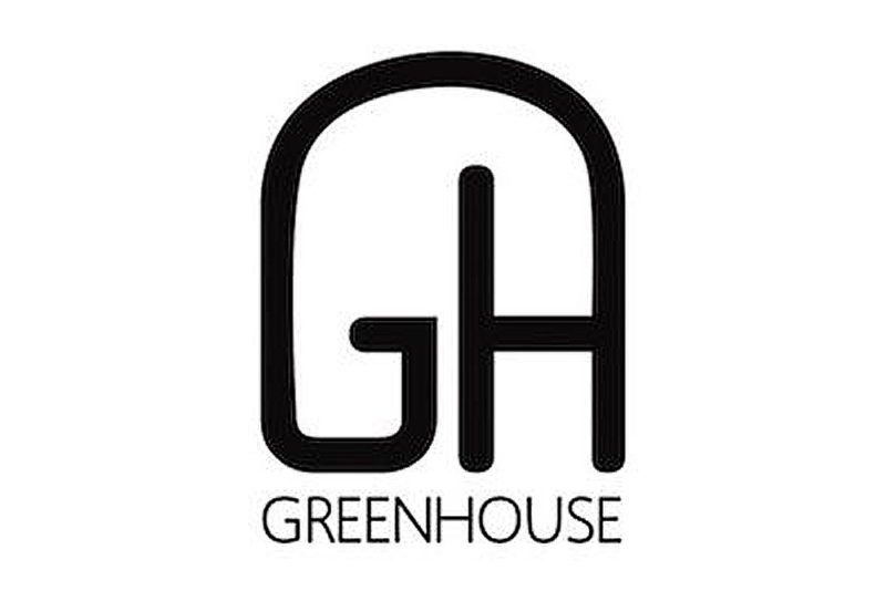 Greenhouse Effects