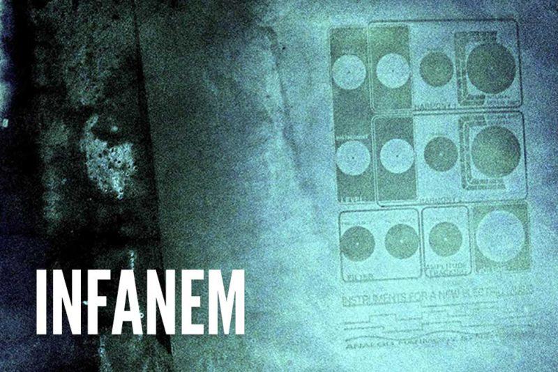 Infanem