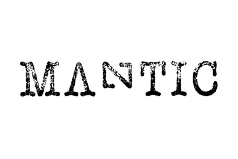 Mantic Effects
