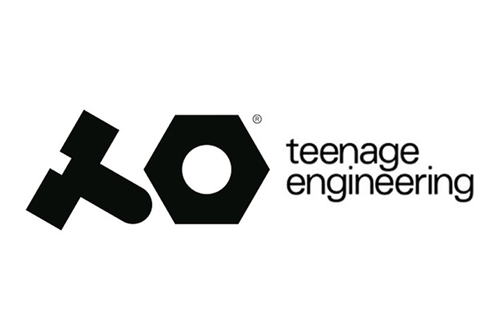 Teenage Engineering