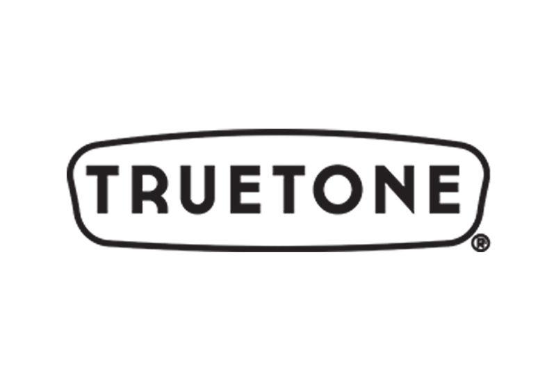 Truetone