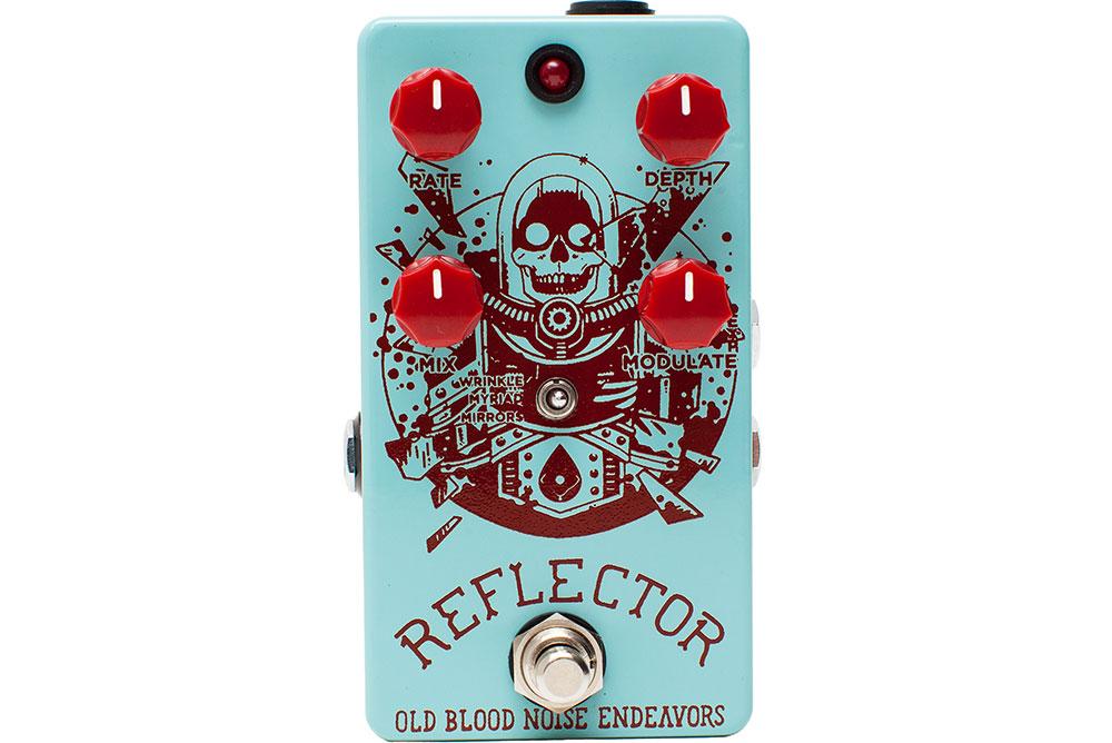 Old Blood Noise Endeavors Reflector Chorus V2