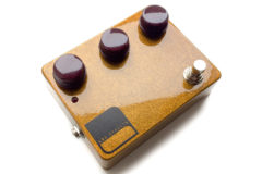 ARC Effects Klone V2 Gold